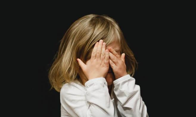 Terapia Infantil Chamberí en el centro de Madrid