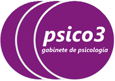 Psicólogas en Chamberí