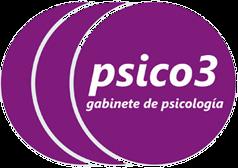 Psicologas en Chamberí