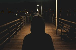 Psicoterapia en Chamberí para adolescentes