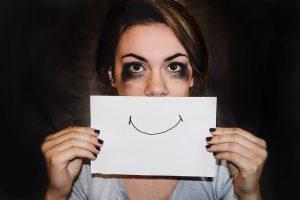 Psicologo para adultos en Chamberí