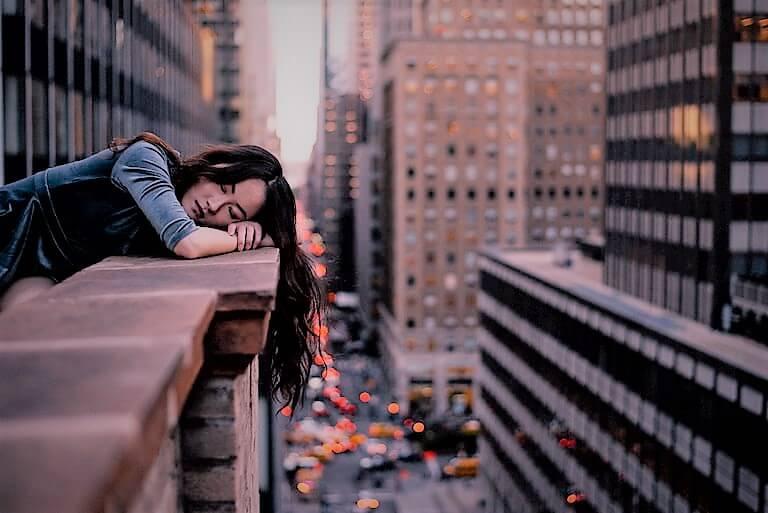 Narcolepsia tratada por psicólogo recomendado en Chamberí