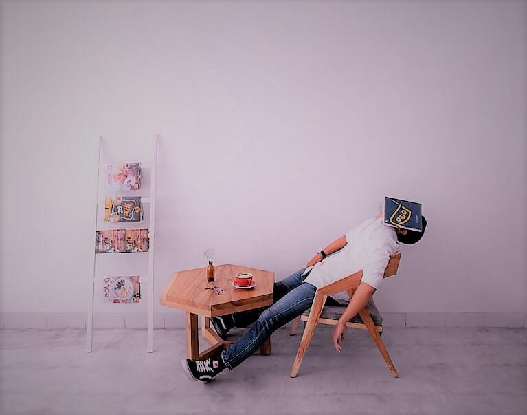 Psicólogo en Chamberí en el centro de Madrid te ayuda con Problemas del sueño