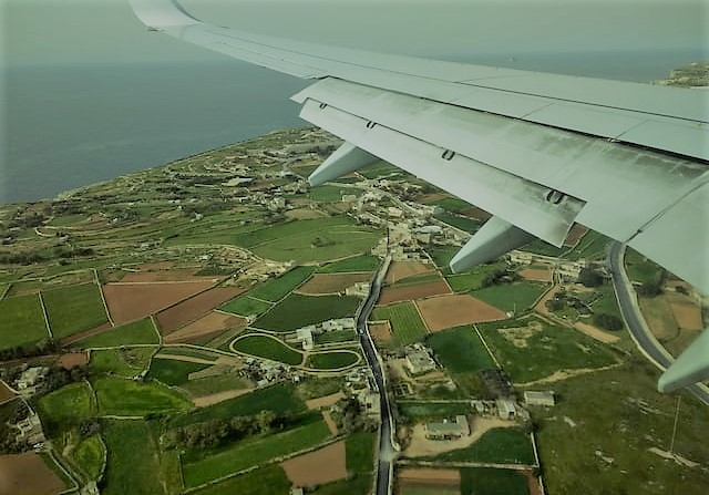 Pasos para superar el miedo a volar Madrid