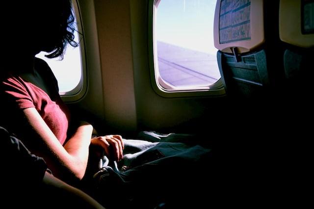 que tomar para superar el miedo a volar