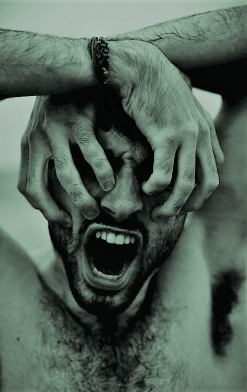 Tipos de trastornos de la personalidad por tu spsicólogos en Chamberí.