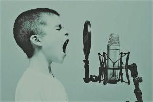 trastornos del comportamiento infantil tratados por tu psicólogo en Chamberí