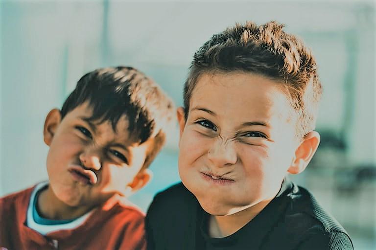 trastornos de la conducta en niños por tu psicólogo en Chamberí