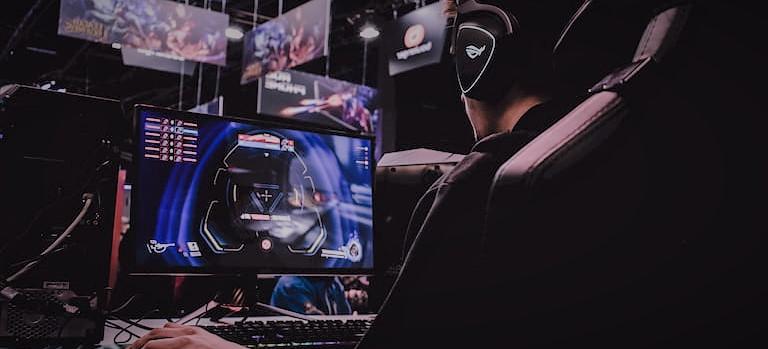 Tratamiento de la adiccion a los videojuegos