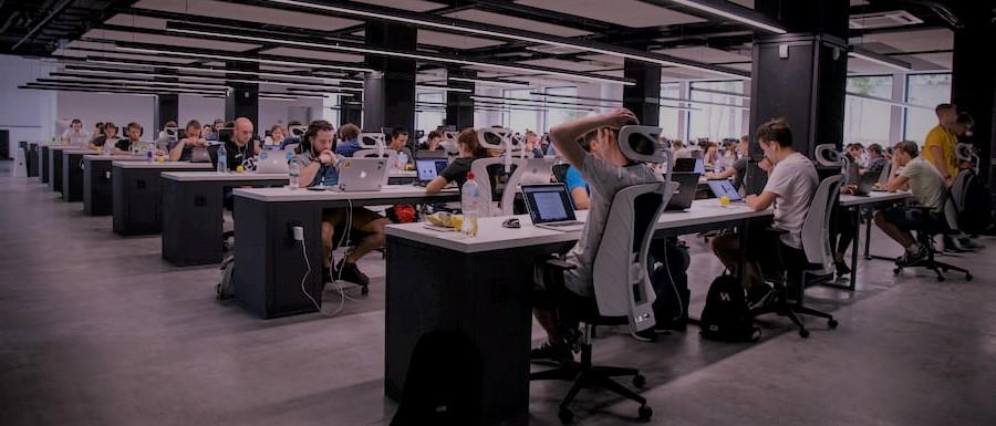 Consecuencias del estres laboral