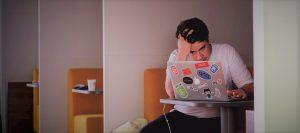 Que es el estres laboral