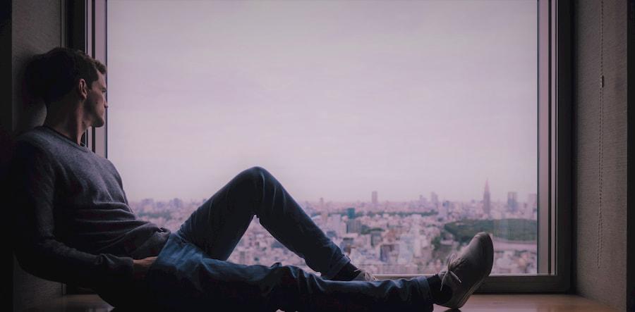 Como enfrentarse a la soledad